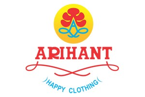 Arihant Retail Private Limited