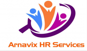 ARNAVIX HR SERVICES PVT LTD