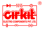 Cirkit Electro Components Pvt. Ltd.