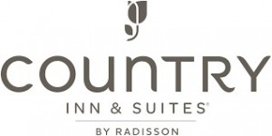 Country Inn & Suites by Radisson, Sahibabad