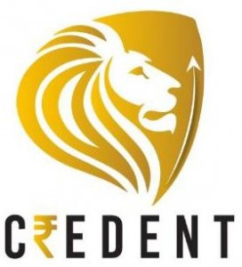 CREDENT FINANCIAL ADVISORS