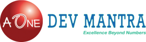 Dev Mantra Financial Services Private Limited