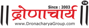 DRONACHARYA SOLUTIONS Private Limited