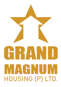 Grand Magnum Housing Pvt Ltd