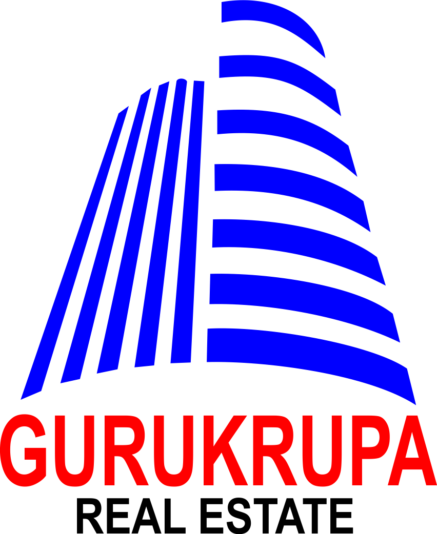 GURUKRUPA REAL ESTATE