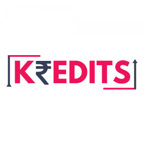 Kredue Fintech Private Limited