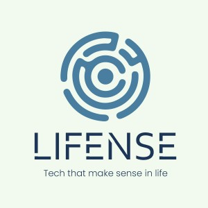 lifense softech solutions
