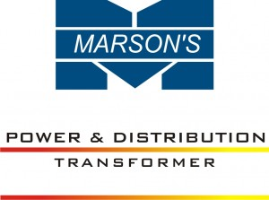 MARSON'S ELECTRICAL INDUSTRIES