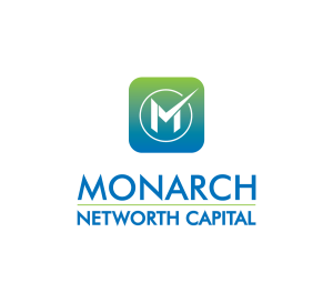 Monarch Networth Capital Limited