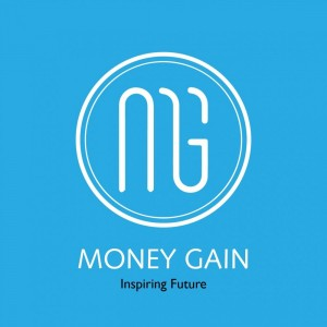 Moneygain Financial Services Private Limited