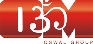 Oswal Minerals Limited