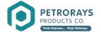 Petrorays Products Co