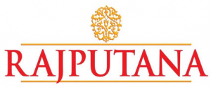 Rajputana Agencies