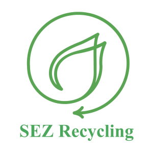 SEZ RECYCLING