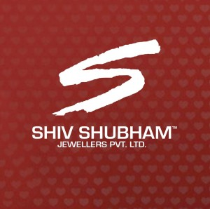 Shiv Shubham jewellers pvt ltd