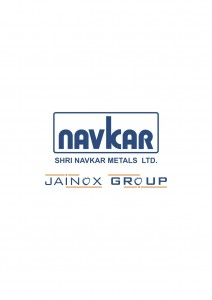 Shri Navkar Metals Ltd