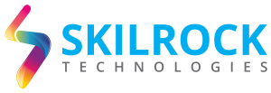Skilrock Technologies Private Limited