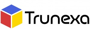 Trunexa Infoways Private Limited
